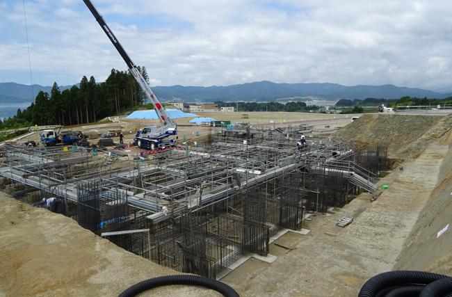 construction-20.JPG