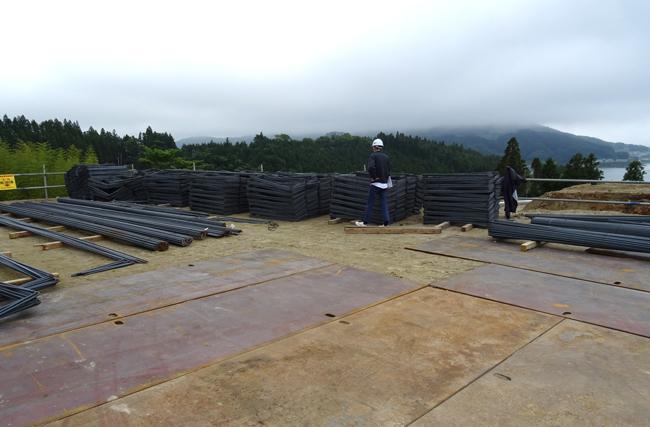 construction-21.JPG