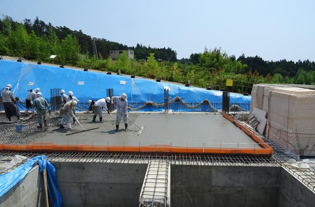 construction-28.JPG