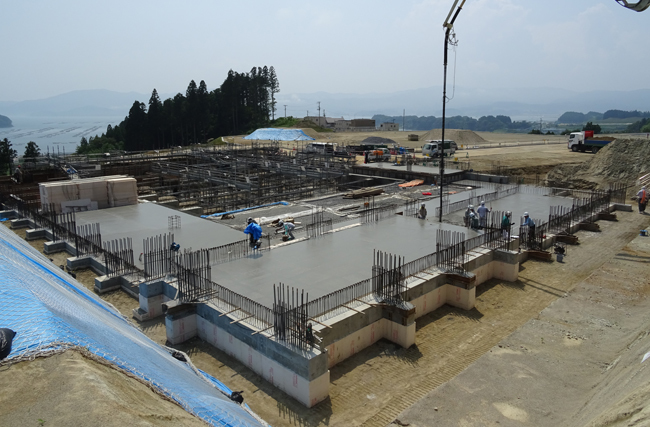 construction-29.JPG