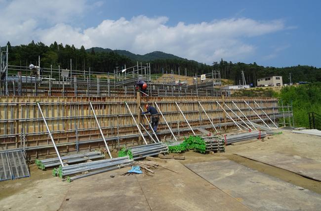 construction-30.JPG