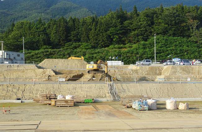 construction-31.JPG