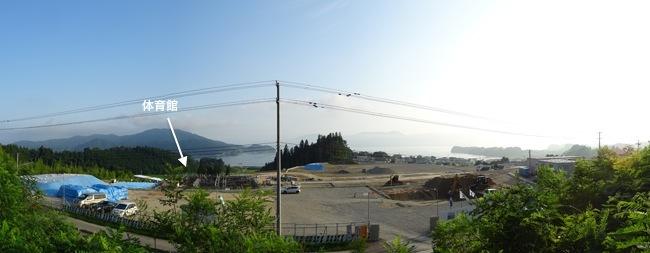 construction-32.jpg