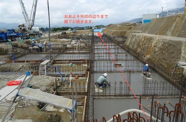 construction-35.JPG
