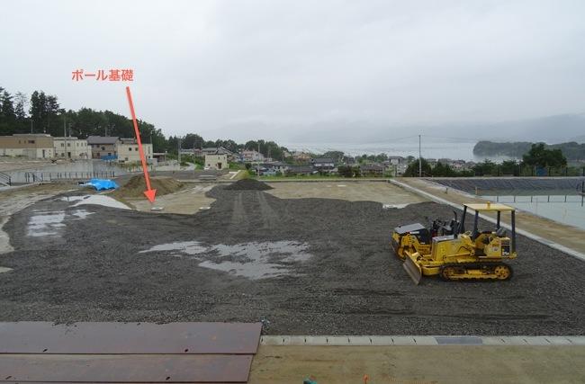 construction-37.JPG