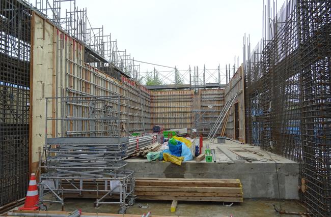 construction-41.JPG