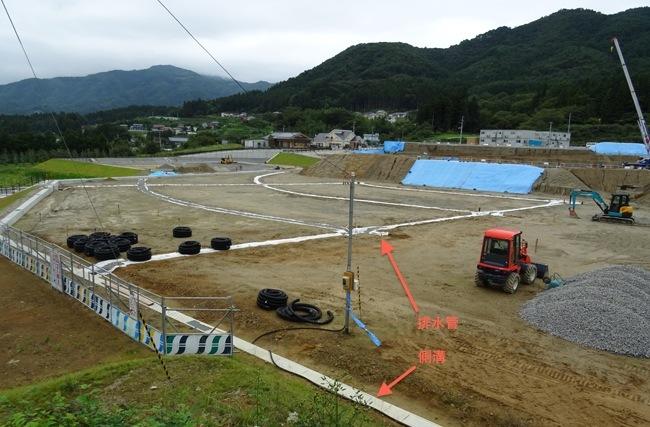 construction-42.JPG