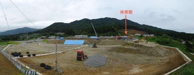 construction-43.jpg