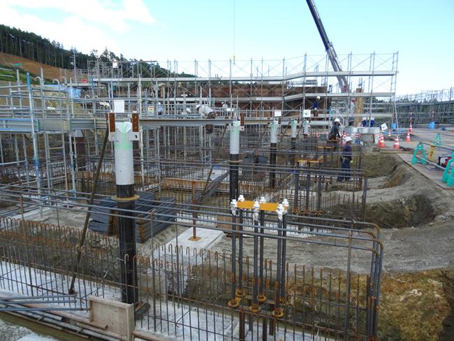 construction-46.JPG