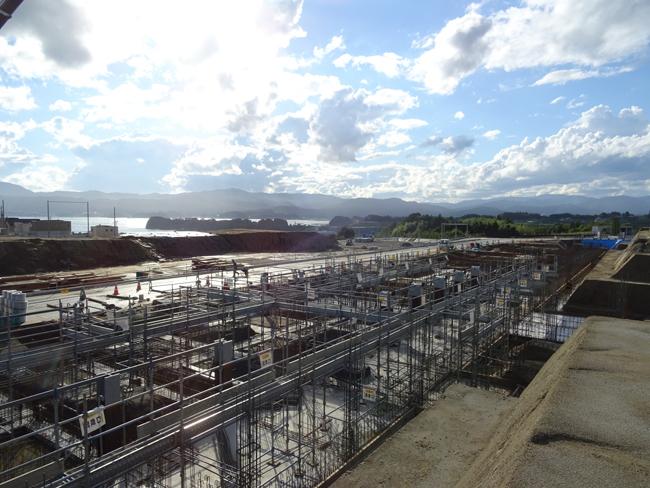 construction-47.JPG