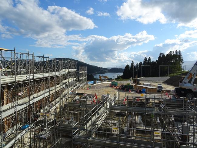 construction-48.JPG