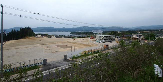 construction-5.jpg