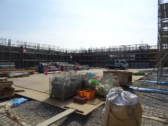 construction-51.JPG
