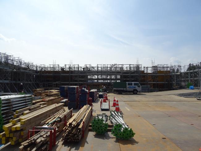 construction-52.JPG