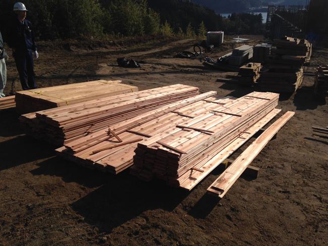 construction-62.JPG