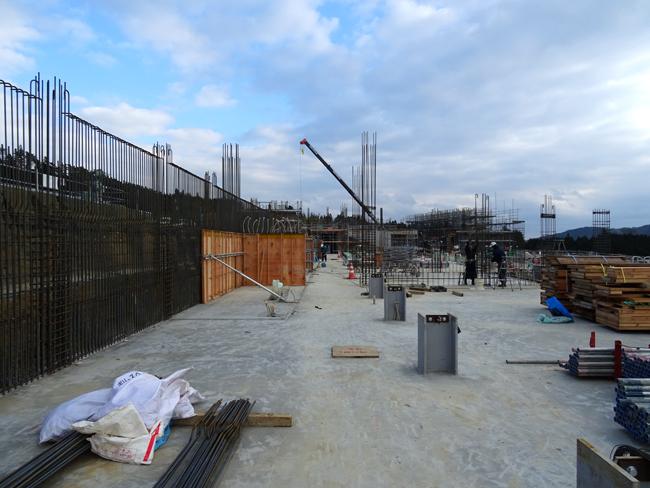 construction-64.JPG