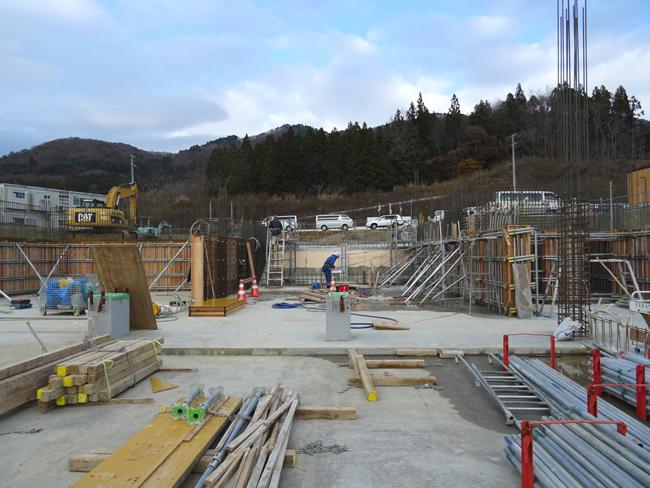 construction-65.JPG