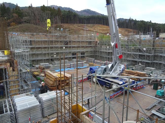 construction-66.JPG