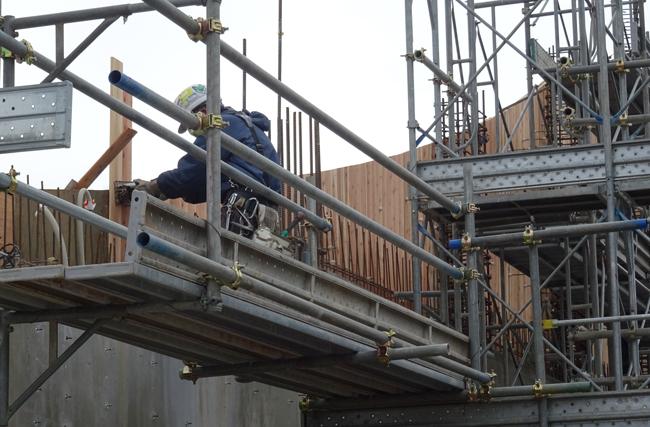construction-71.JPG