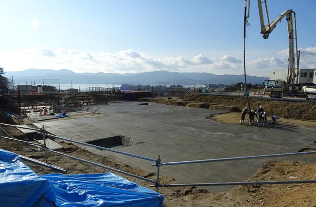 construction-72.JPG