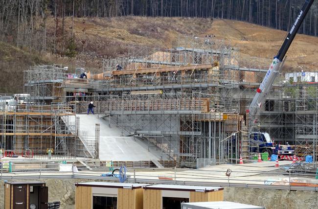 construction-73.JPG