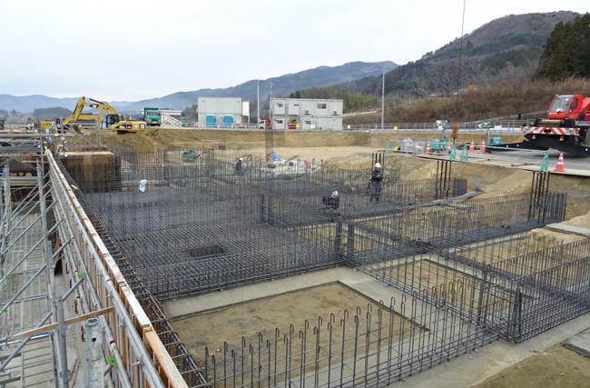 construction-74.JPG