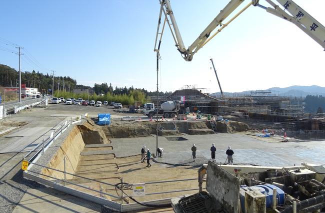 construction-75.JPG