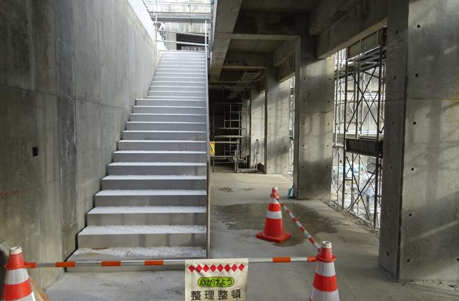 construction-96.JPG
